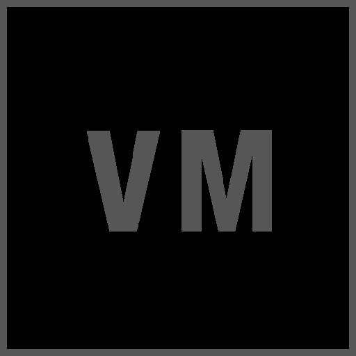 V Mallench – Obra pictórica del artista
